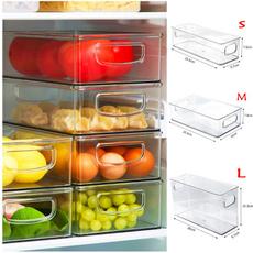 refrigeratorpartsaccessorie, Home Supplies, Almacenaje, kitchenstorageshelf