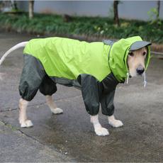 raincoatsfordog, dograinjacket, petaccessorie, pet outfits