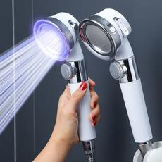 bathroomfaucet, showersupplie, Bathroom, Shower