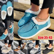 Cotton, cottonshoe, Shorts, Flats shoes