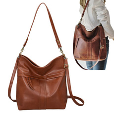 crossbodybagforlady, Shoulder Bags, Fashion, largecapacitybagforwomen