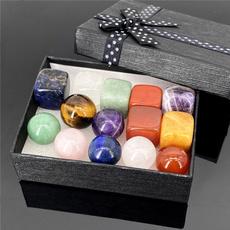 energystone, Box, Fashion, quartzcrystal