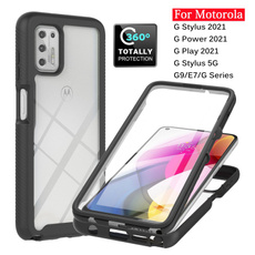 case, motorolagpower2021case, Motorola, motorolagplay2021