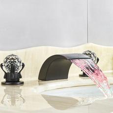 Faucet Tap, bathroomsinkfaucetbasinfaucet, chromebasinfaucet, waterfallbasinsinkfaucet