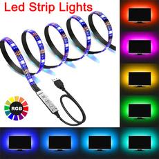 colorchangingledstrip, ledlightsforroom, rgbledstrip, Shelf