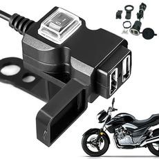 waterproofusbport, mobilecharger, Waterproof, Mobile