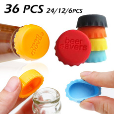 Cap, winebottlestopper, Silicone, Sauces