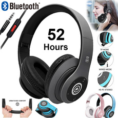 Headset, headphonesbluetooth, Earphone, headsetbluetoothbas