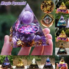 quartz, Magic, healingcrystal, Crystal