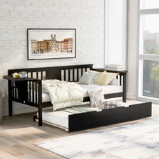 King, twintokingdaybed, Wooden, Sofas