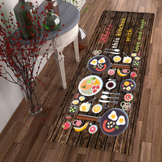 Home Decor, Tool, area rug, Rugs