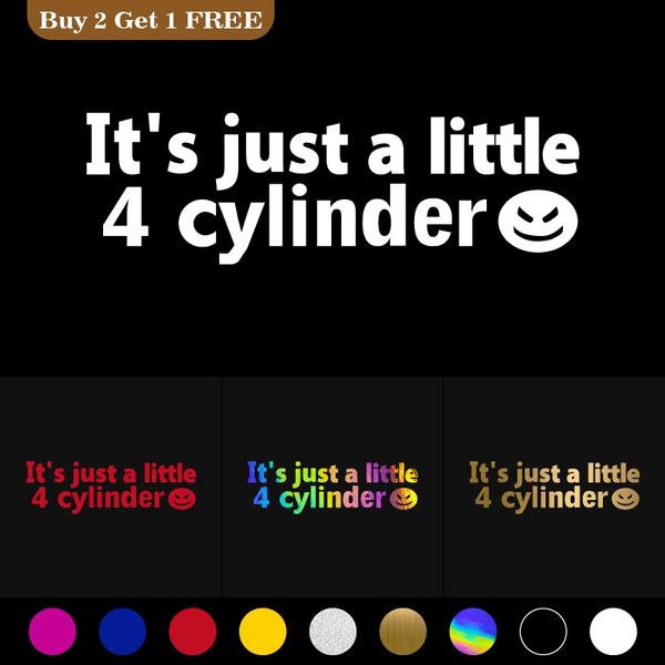 A, cute, little, 4cyl