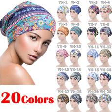 hair, turbancap, haarschmuck, headwear