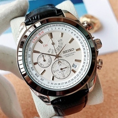 watchformen, Fashion, Wristbands, Gifts