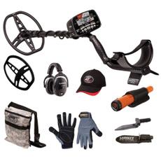 atmaxbundle, Metal, Pouch, Gloves