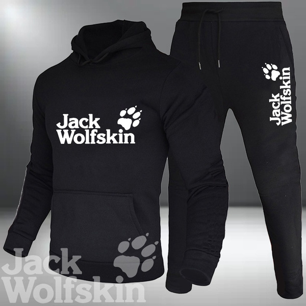 sportsuitset, Hoodies, Casual pants, pullover sweater
