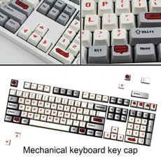 Keys, Mini, wiredkeyboard, Jewelry