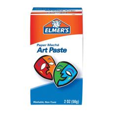 autolisted, buy, art, elmer