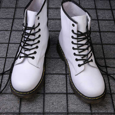 ankle boots, platformboot, Moda, casual fashion