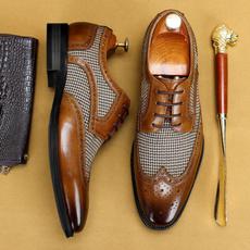 formalshoe, Fashion, leather shoes, Office