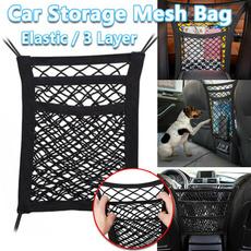 carseatstoragebag, carstoragebag, carseatbackstorage, nettingpouch