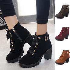 ankle boots, Fashion Accessory, Shorts, highheelboot