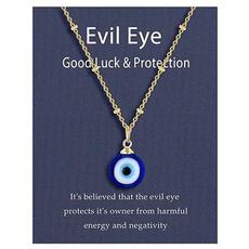 Blues, party, eye, Jewelry