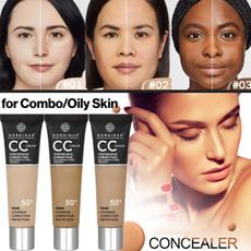 foundation, Concealer, Beauty, lights