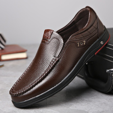 casual shoes, dress shoes, Fashion, Flats shoes