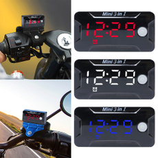motorcycleaccessorie, Motorcycle, led, Cars
