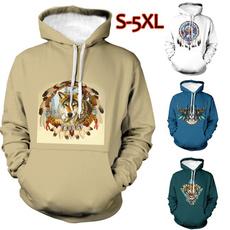 moletomfeminino, Hoodies, street style, Women's Sweatshirt