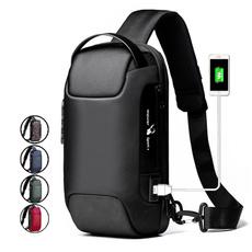 waterproof bag, travel backpack, Outdoor, Shoulder Bags