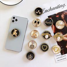 popsocket, phone holder, Samsung, Mobile