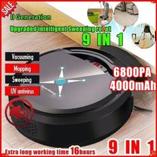 smartsweeper, aspiradorarobot, autosweep, vacuumrobotcleaner