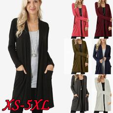 Jacket, Plus Size, Coat, keepwarmcoat