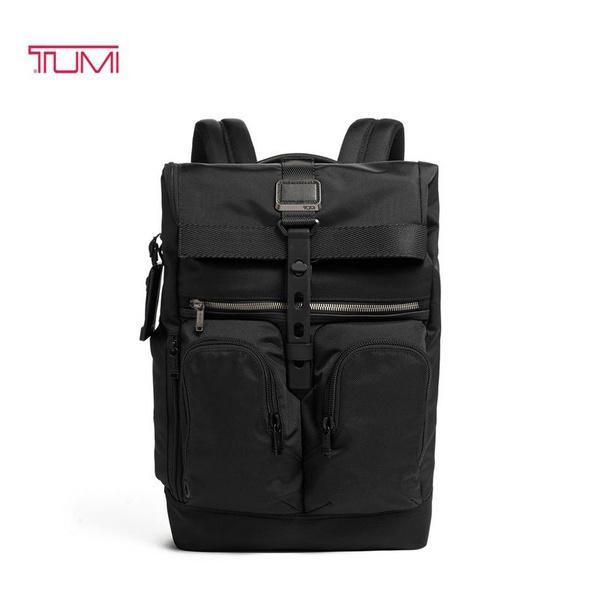 Laptop, tumibag, Bags, Computers