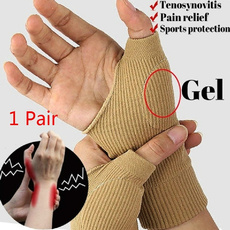 protectiveglovesforsprain, protectiveglove, fingerwristband, sportsbracer