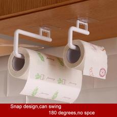 toilet, Kitchen & Dining, Towels, Shelf