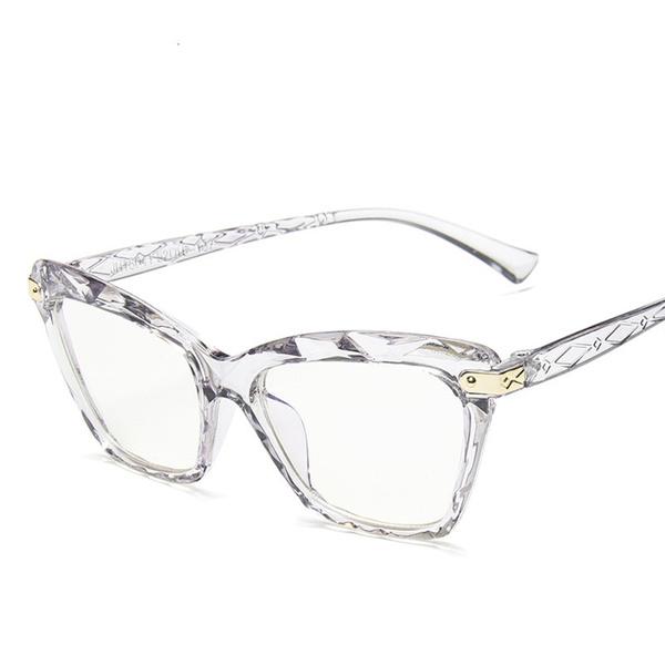 Blues, uv400, Fashion Sunglasses, womenglasse
