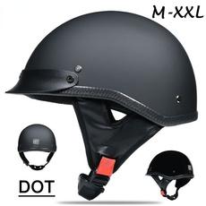 Helmet, cascosdemoto, Fashion, capacete