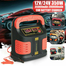 Heavy, carbatteryjumper, carbatterycharger, Battery Charger