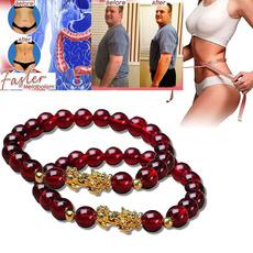 Crystal Bracelet, anxiety, Yoga, Jewelry