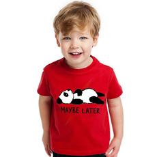 childrenscasualsuit, Shirt, Sleeve, supervaluechildrensclothing