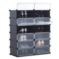 storagerack, Storage, shoerack, freeassemblyshoerack