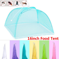 Kitchen & Dining, collapsible, Umbrella, Sports & Outdoors