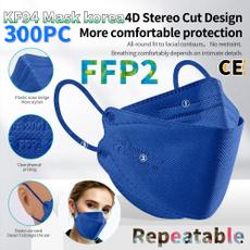 Protective, n95mask, masquedepêche, schutzmaske