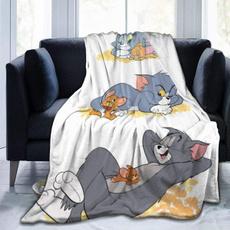 Children, Decor, kidsroom, blanketforbed