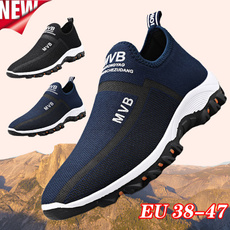 hikingboot, Fashion, Casual Sneakers, camping