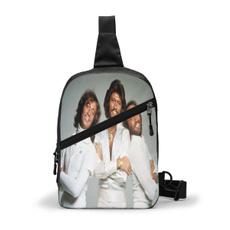 Shoulder Bags, xenawarriorprince, Pouch, men women