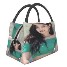 insulationlunchbag, coolerbag, picnicbag, Bags